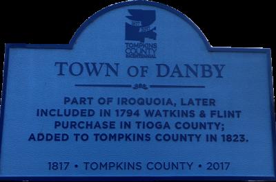 danby-bicentennial-sign-straight-transparent-bg-gimp-resize